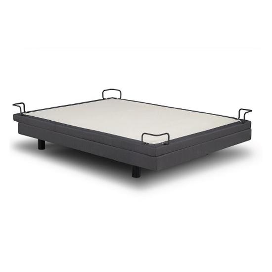 Reverie 5D Adjustable bed - REST RIGHT MATTRESS