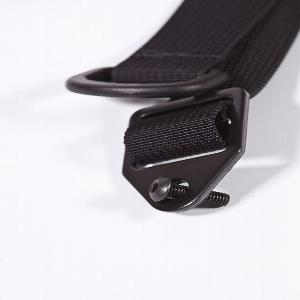 AirLogic Posture Support: Standard-Cut Zippered