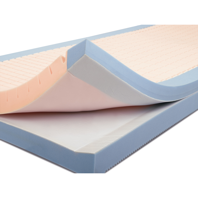 Glissando Foam Mattress