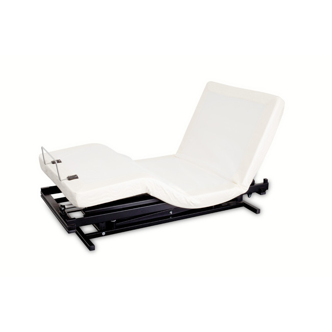 Supernal Recliner Plus