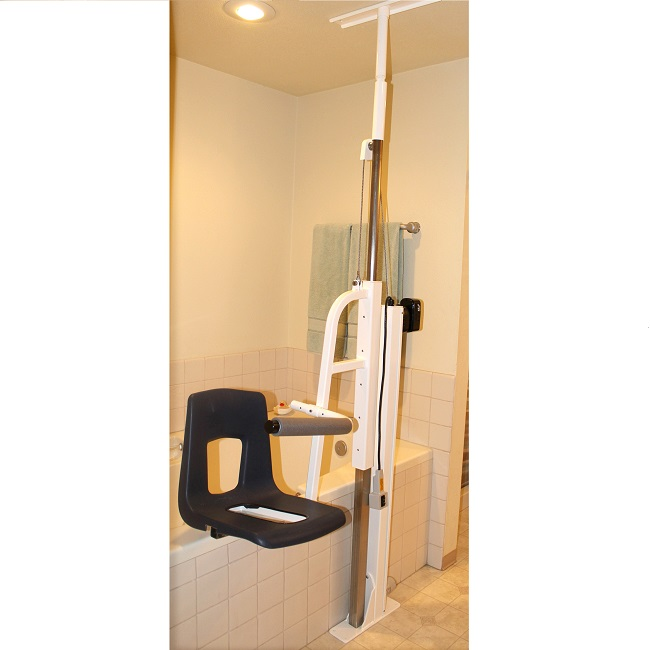 Safe Bathtub Pro Bath Chair Lift Safe Bathtub Bath Lifts