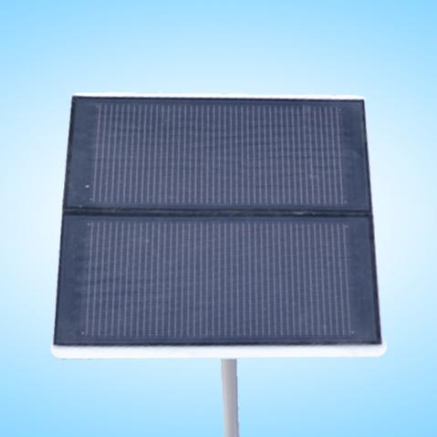 Solar Charging Station Pool Lift Accessories