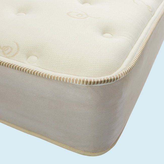 Latex Mattress Adjustable Bed Mattresses