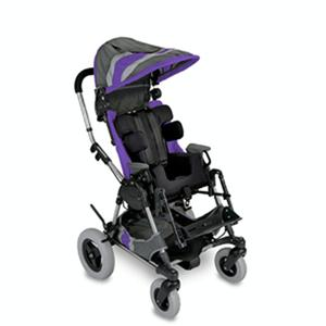 Kid Kart Xpress Stroller