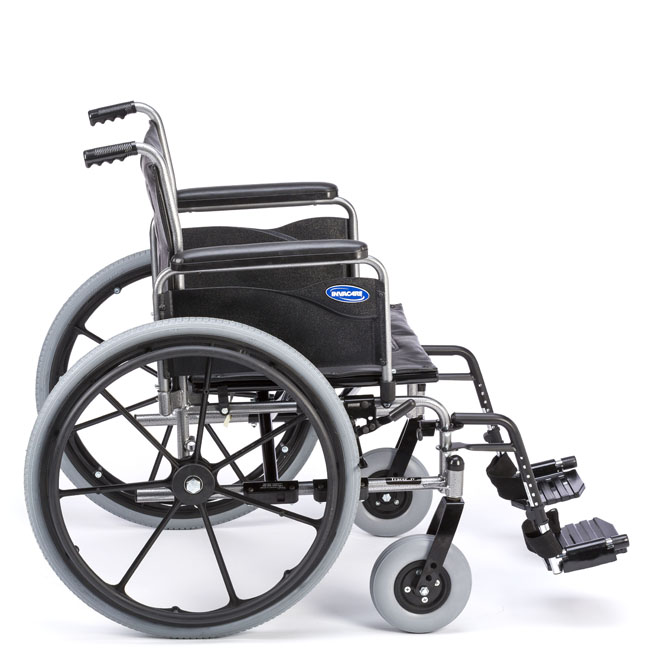 Invacare Tracer Iv Wheelchair Invacare Tracer
