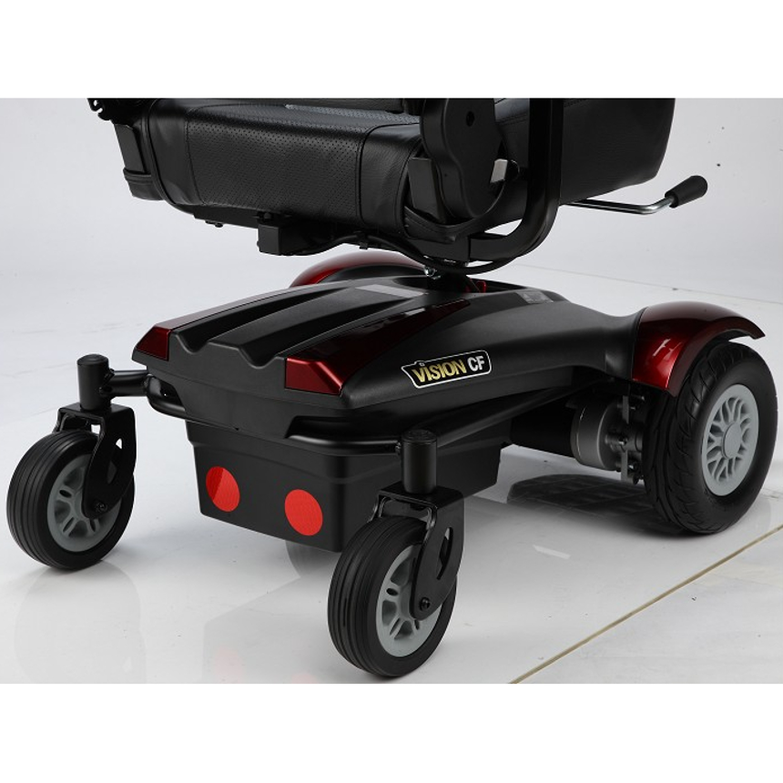 Vision CF Power Chair