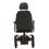 Vision CF Power Chair by Merits