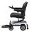 EZ-GO Travel Power Chair by Merits