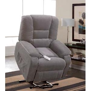 Bristol 3-Position Serta Perfect Lift Chair