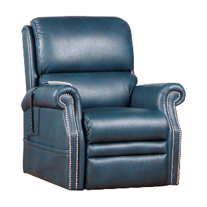 Sheffield 3-Position Serta Perfect Lift Chair