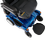 Dualer Powerchair by Merits Health
