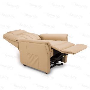 Serta Perfect Lift Chair Arlington Serta Perfect Infinite