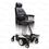Jazzy Air elevating power wheelchair by Pride Mobility