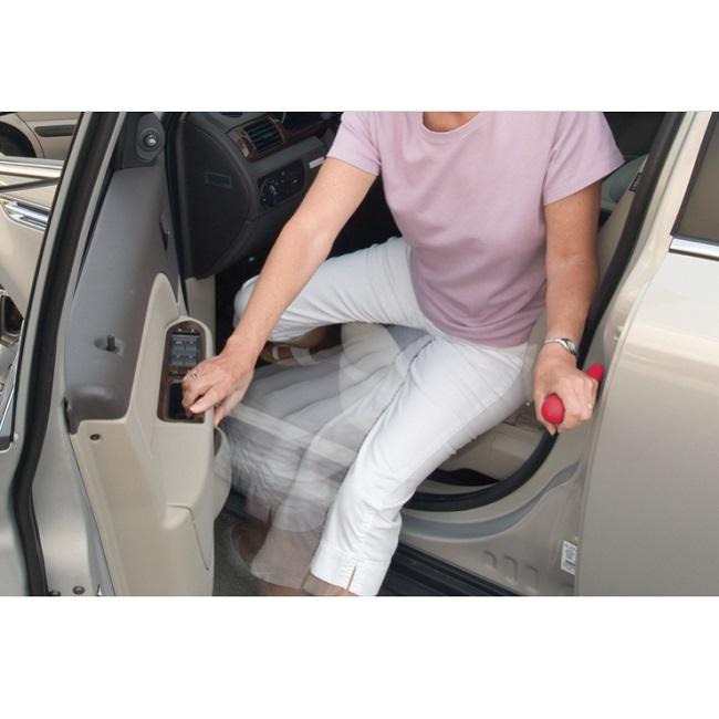 Stander Swivel Seat Cushion - Stander Swivel Seat Cushions