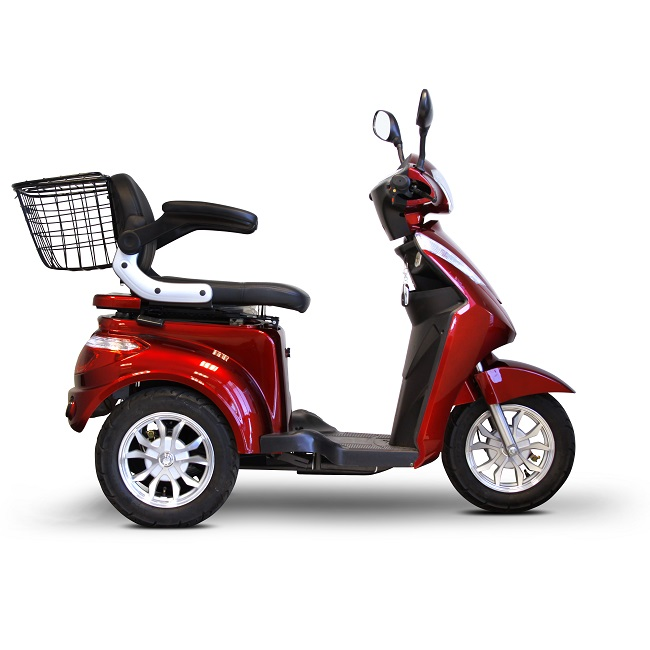 EW 38 Recreational Scooter