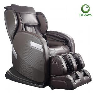 Active SuperTrac Massage