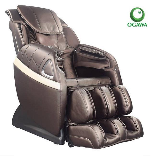 Ogawa Refresh Massage Chair Massage Ogawa Massage