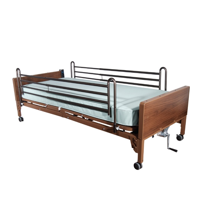 Replacement Bed Rails For Full Bed