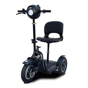 Stand N Ride Recreational Scooter