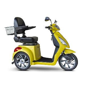 EW 85 Jellybean Recreational Scooter