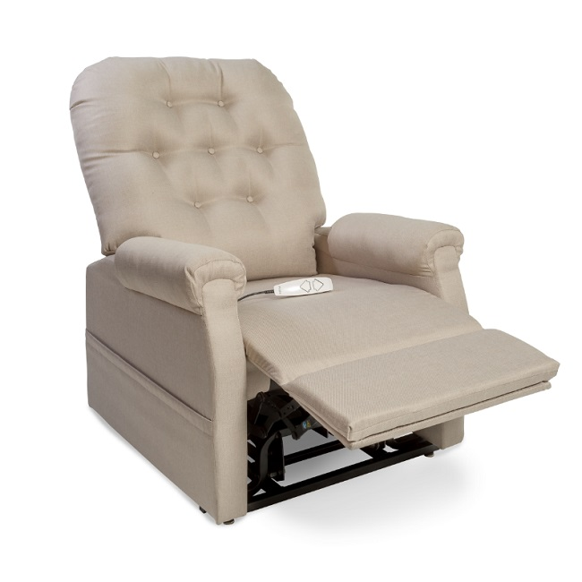 Home Decor NM158 3-Position ...  sc 1 st  SpinLife & Pride Home Decor NM158 3-Position - Pride 3-Position Lift Chairs islam-shia.org