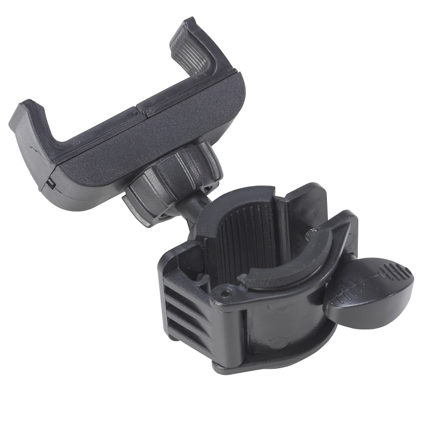 Universal Cell Phone and Tablet Mount
