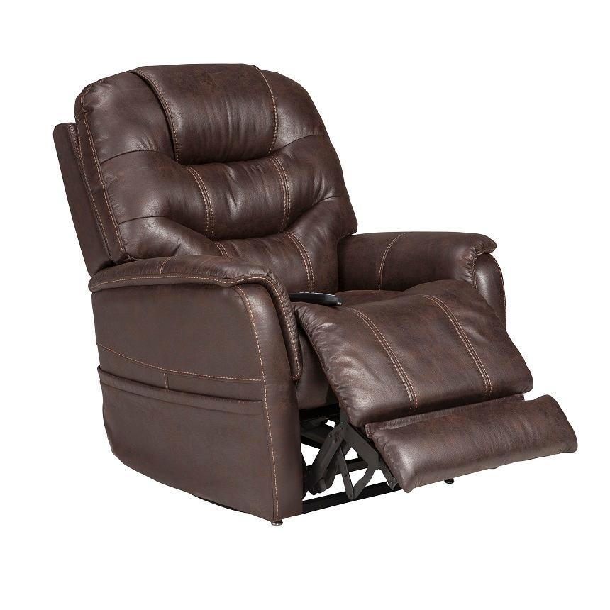 Swell Vivalift Elegance Bralicious Painted Fabric Chair Ideas Braliciousco
