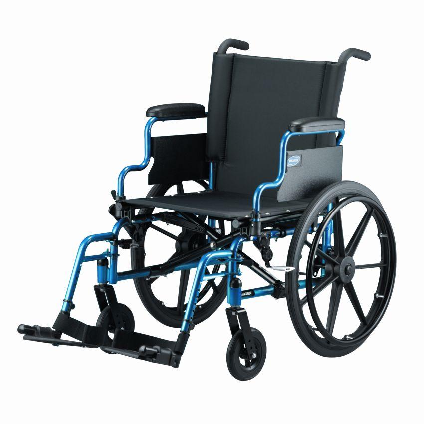 Invacare Wheelchair 9000 Sl Parts Floors Doors