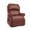 Golden Technologies Pub Chair PR-713 with MaxiComfort Infinite-Position Lift Chair