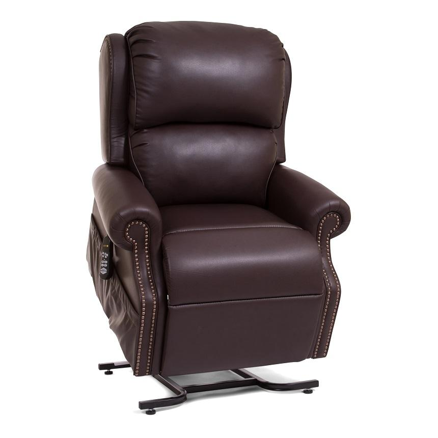 Golden Technologies Pub Chair Pr 713 With Maxicomfort