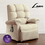 Cloud PR-514 with Twilight lift chair from Golden Technologies