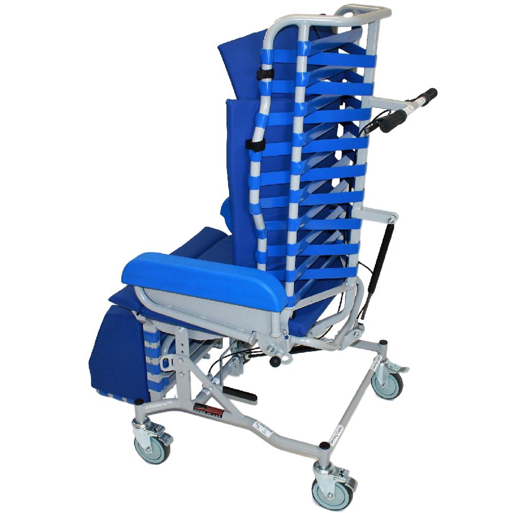 Med Mizer Flextilt Tilt In Space Chair Med Mizer