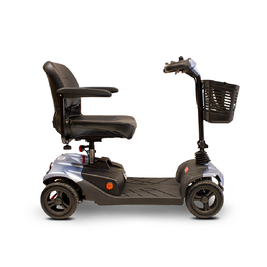 M41 Travel Scooter