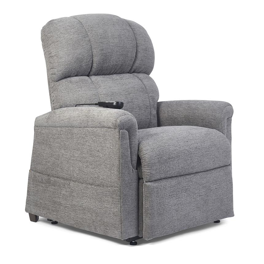 Golden Technologies Comforter PR-535 with MaxiComfort
