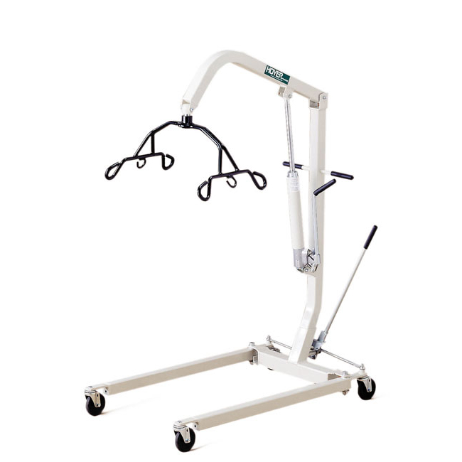 hoyer hoyer hydraulic patient lifter hoyer manual patient lifts