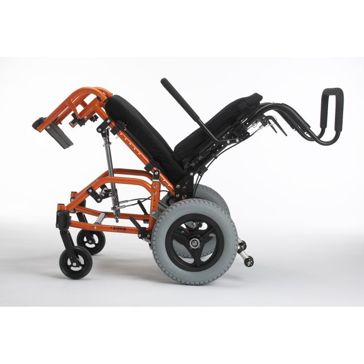 223_3_13 sunrise quickie zippie ts pediatric wheelchair sunrise quickie