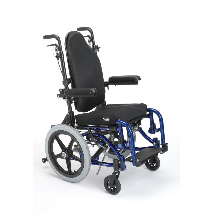 223_4_13 sunrise quickie zippie ts pediatric wheelchair sunrise quickie