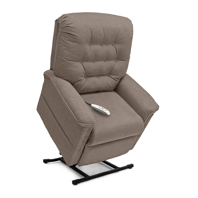 Heritage LC-358 Line 3-Position ...  sc 1 st  SpinLife : lift reclining chairs - islam-shia.org