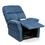 Classic LC-250 3-Position Lift chair by Pride Mobility
