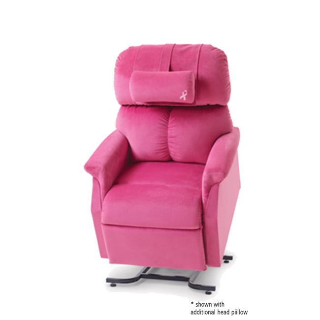 Incroyable ... Comforter PR 501 Small/Junior Petite 3 Position