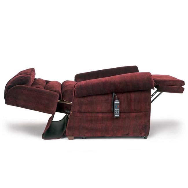 ... Relaxer PR-756 w/ MaxiComfort ...  sc 1 st  SpinLife & Golden Technologies Relaxer PR-756 w/ MaxiComfort - Golden ... islam-shia.org