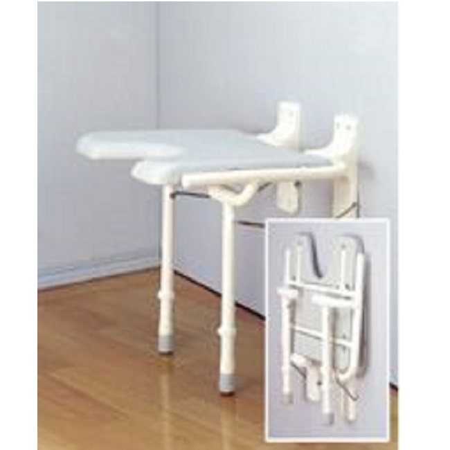 Foldable Shower Seat