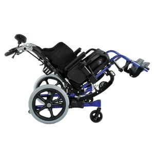 Iris ™ SE Pediatric Wheelchair