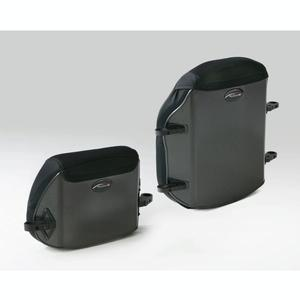 JetStream Pro Foam Wheelchair Back