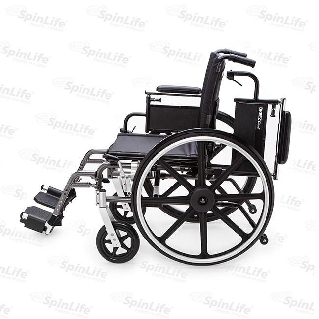 sunrise wheelchair serial number lookup