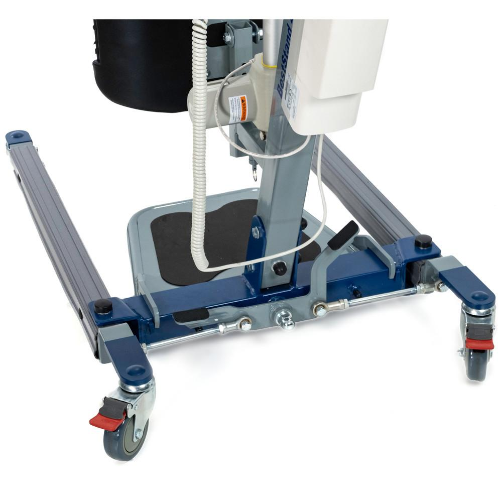 stella stand assist power lift pictures to pin on pinterest