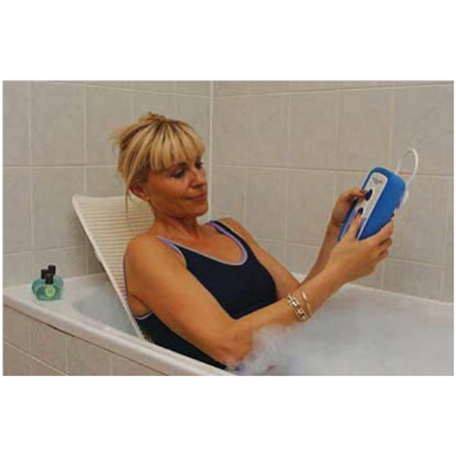 AquaJoy Premier Plus Bath Lift
