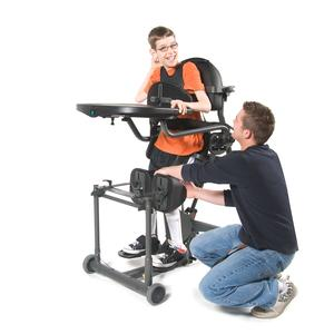 Evolv Medium Adult Standing Frame