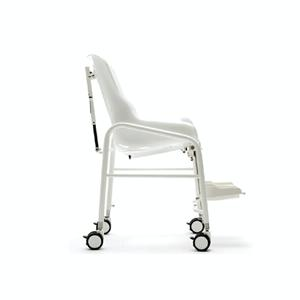 Swan™ Pediatric Bath Seat
