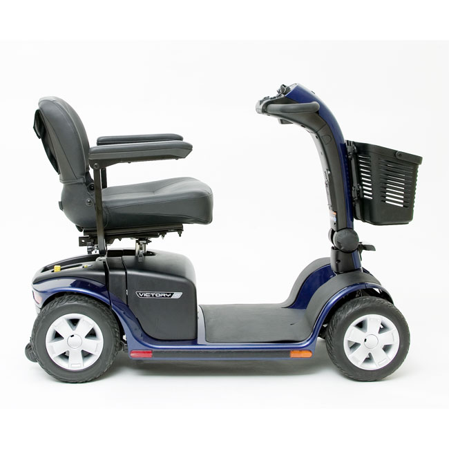 Pride victory 10 lx mobility scooter for sale lowest prices.